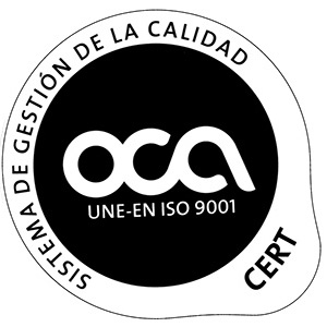 Clinica dental Madrid odontólogos